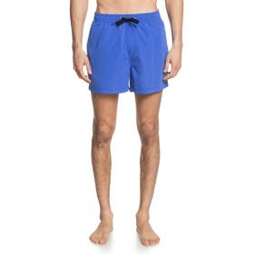 Quiksilver Everyday Volley 15 Shorts Men dazzling blue